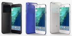 Spesifikasi Dan Harga Hp Android Pixel Terbaru