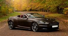 books about how cars work 2010 aston martin db9 on board diagnostic system just how cheap can a modern aston martin be classic driver magazine