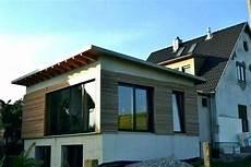 Fertighaus Kubus Minihaus Ferienhaus Ausbauhaus Bausatz