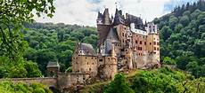 the castle berlin castle in germany 10 classic castles to explore wheretraveler