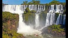 de argentina top 10 provincias mas lindas de argentina youtube