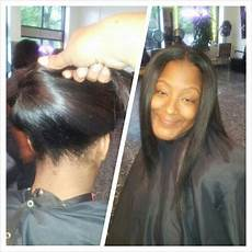 1000 images about sew in braid pattern on pinterest