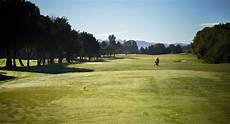 golf de bassussarry golf de bayonne bassussary c 244 te basque