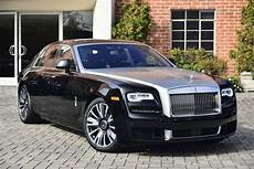 roll royce phantom vehicle details 2019 rolls royce ghost at o gara coach beverly beverly o gara coach