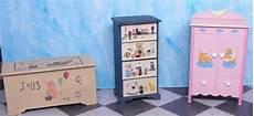 armadietti per bambini culle in vimini bimbo ceste in vimini per trasporto