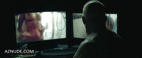 Shawna Loyer Nude