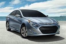 Best Fuel Efficient Awd Cars by 8 Most Fuel Efficient Midsize Sedans Autotrader