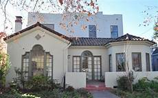 spanish style home similar glidden paint colors stratosphere and meadowlark house paint