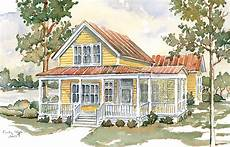 southern living small cottage house plans meritta creek southern living house plans