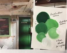 233 best sherwin williams organic green images pinterest spring green drawing room