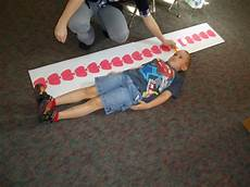 measurement worksheets printable 1560 we measured ourselves and our friends in apple units to see quot how many apples quot we were