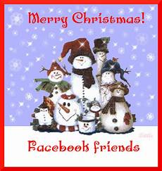 merry christmas facebook friends pictures photos and images for facebook pinterest