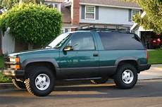 blue book value used cars 1996 chevrolet tahoe spare parts catalogs blue book value used cars 1996 chevrolet tahoe spare parts catalogs 2010 chevrolet tahoe