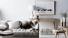 home decore the most common home decorating mistakes revealed domain