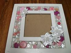 new baby frame spicylady s blog