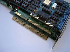 Image result for 32-bit wikipedia