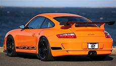 997 1 gt3 rs kit nr automobile accessories