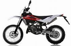 228 hnliche 125 wie die wre125 enduro auto kaufen motorrad