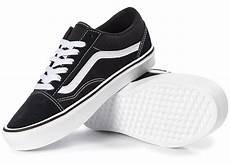 vans skool blanche vans skool et blanche chaussures chaussures