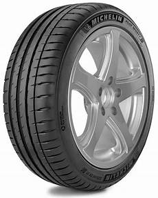 michelin pilot sport 4 tyre reviews