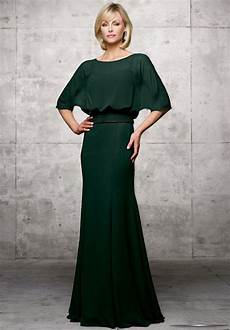 mother of the bride dress ideas and do s and dont s outfit ideas hq