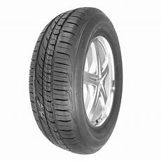 pneu 175 65 r14 82t pneu bridgestone aro 14 175 65 r14 fuzion 82t pneus para carro casas bahia 8838743
