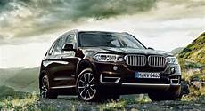 2019 Bmw Changes by 2019 Bmw X5 Price And Changes