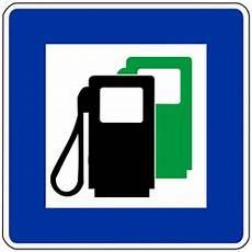 Cng Vs Lpg Unterschiede Erdgas Zu Autogas