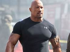 fast and furious 8 schauspieler dwayne johnson quot fast furious 8 quot und f f spin