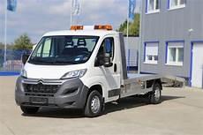 Transporter Mieten Stuttgart - abschleppwagen kfz 220 berf 252 hrung abschleppdienst in k 246 ln