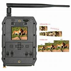 S880g Ip54 Waterproof 12mp 1080p Smtp by S880g 3g Network Hd 1080p 12mp Gsm Wide Lens