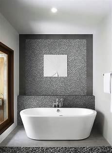 15 Best Images About Bati Orient Decorative Tile On