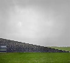 wedge shaped house is britains house of the wedge shaped house is britain s house of the year
