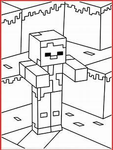 Ausmalbilder Zum Drucken Minecraft Ausmalbilder Minecraft Gratis Ausdrucken Rooms