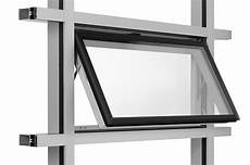 Bathroom Window Revit by Hinged Swing Aluminum Operable Window Rs 300 Square