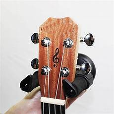 wall mount guitar holder high quality new guitar hanger stand holder hook wall mount rack display f ebay