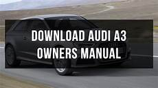 free online car repair manuals download 2011 audi a6 electronic throttle control audi a6 download audi a3 owners manual free youtube
