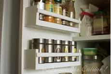 etagere a epice fabriquer ses 233 tag 232 res 224 233 pices recette de cuisine