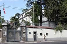 consolato italiano in iran legalizzazione documenti consolato iran