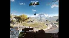 battlefield 4 fgm 172 sraw show video test youtube