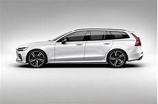 prix volvo v60 r design 224 partir de 45 620 photo 16