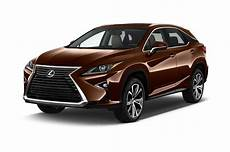 2019 lexus rx 350 awd overview msn autos