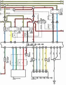 diagram 1nz fe ecu wiring diagram version hd quality wiring diagram ford hansafanprojekt de diagram 1nz fe ecu wiring diagram full version hd quality wiring diagram ford hansafanprojekt de