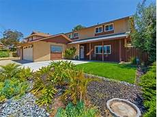 Apartments In San Diego For Sale by San Diego Real Estate San Diego Ca Homes For Sale Zillow
