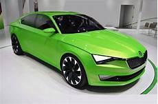 2019 Skoda Superb Hybrid Review 2018 2019 New Hybrid Cars