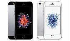 iphone se 64 go apple iphone se 64 go reconditionn 233 groupon