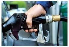 Benzin Statt Diesel Getankt Sind Diese Kosten