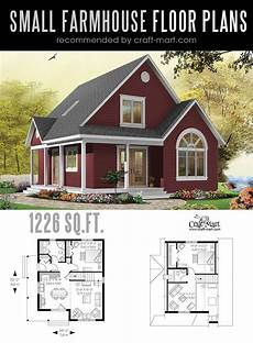 small barn style house plans small modern farmhouse plans for building a home of your