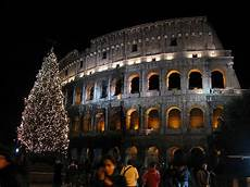 Planning To Visit Italy In December
