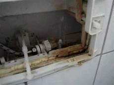 geberit drückerplatte montageanleitung undichtes f 252 llventil einem unterputzsp 252 lkasten